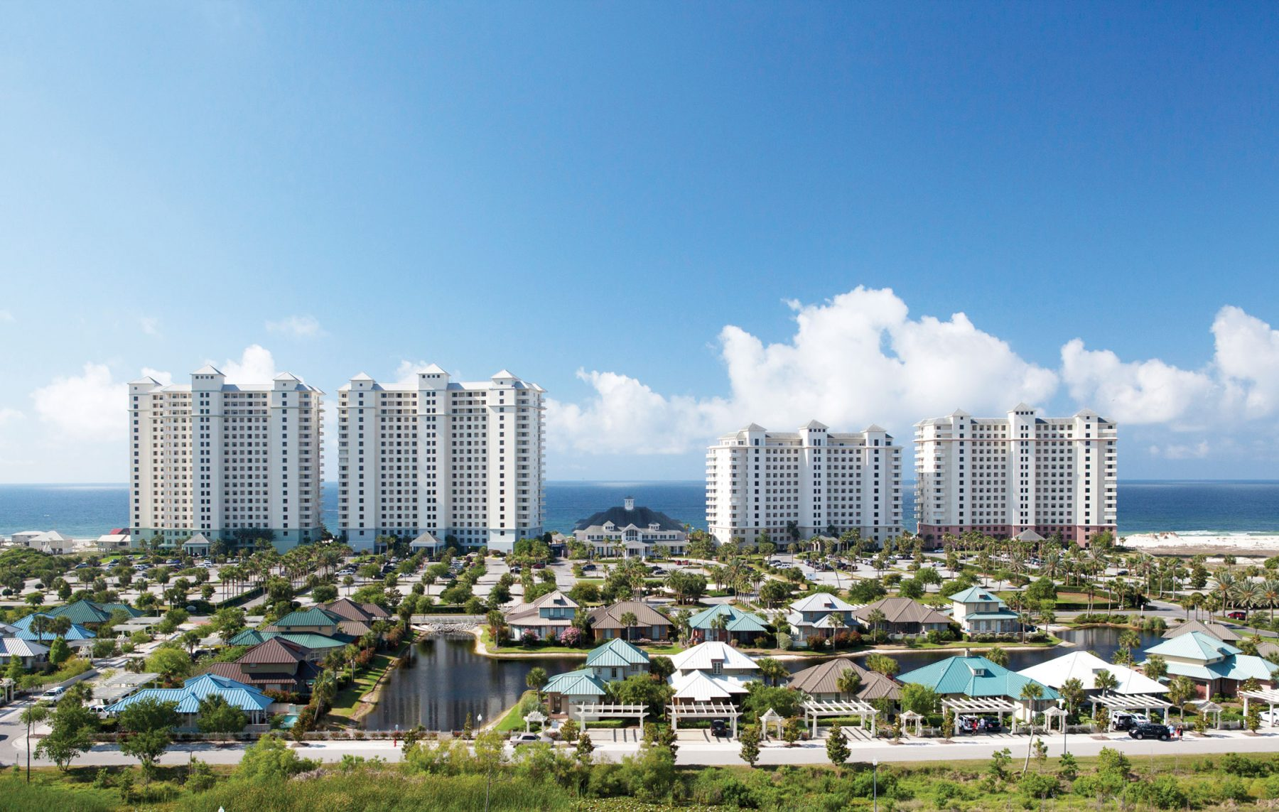 Hotels Gulf Ss On The Beach Newatvs Info