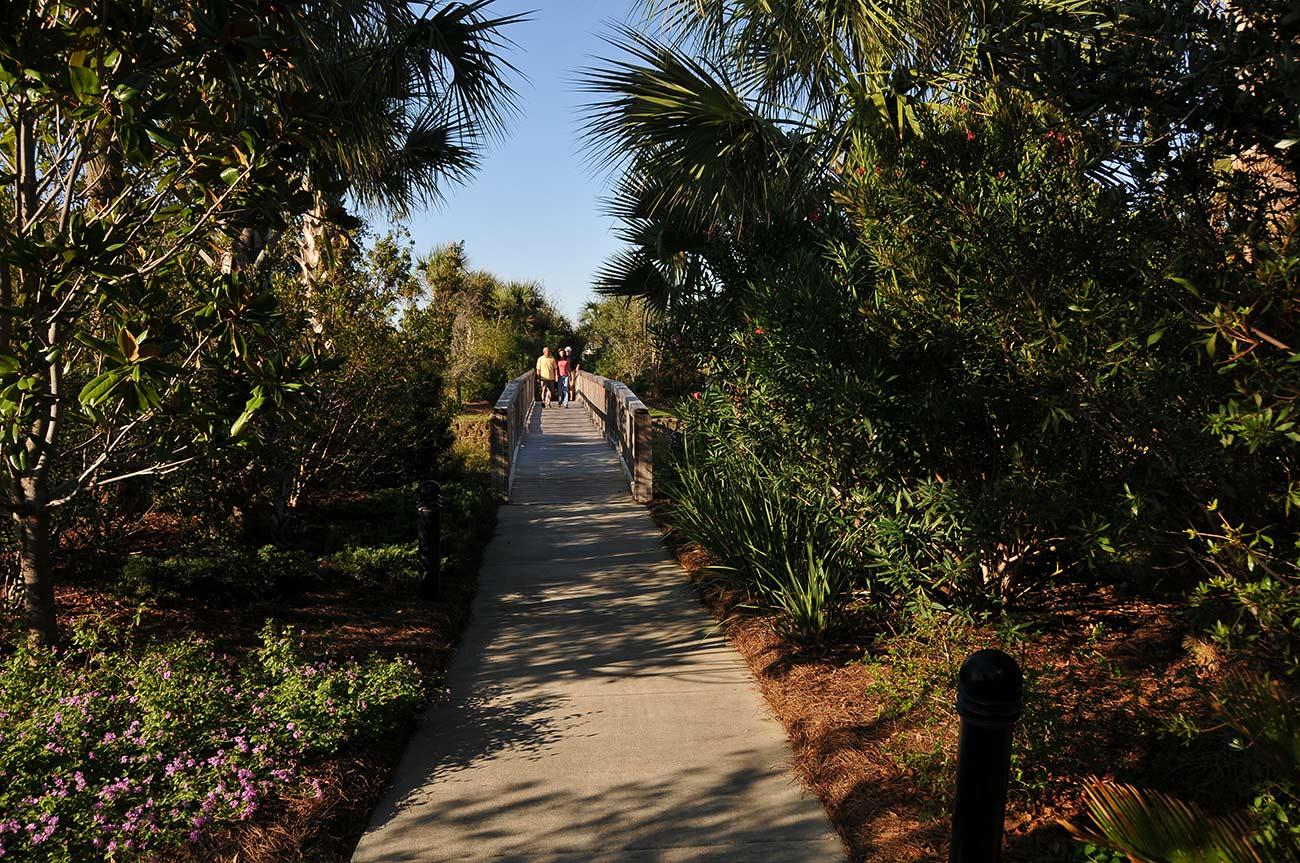 walking-trails2