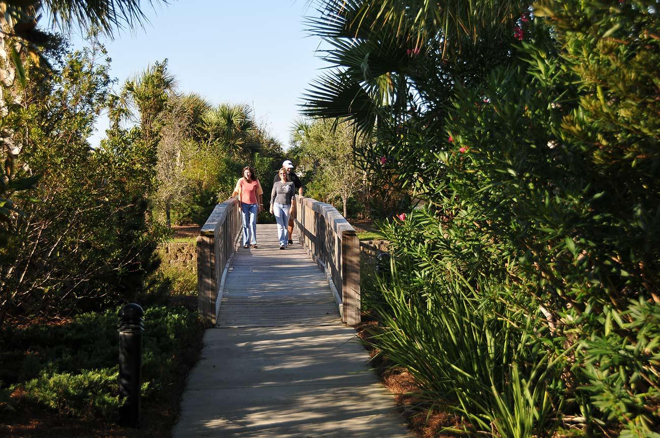 walking-trails3