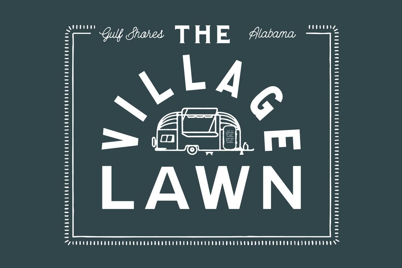 village_lawn2
