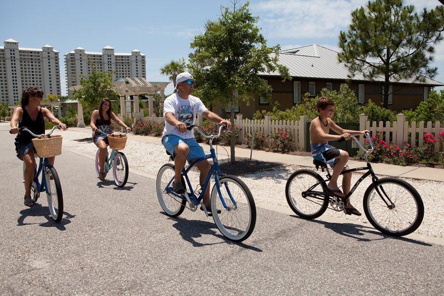 bike rentals resize