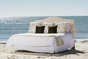 clean_bed_new_in_17