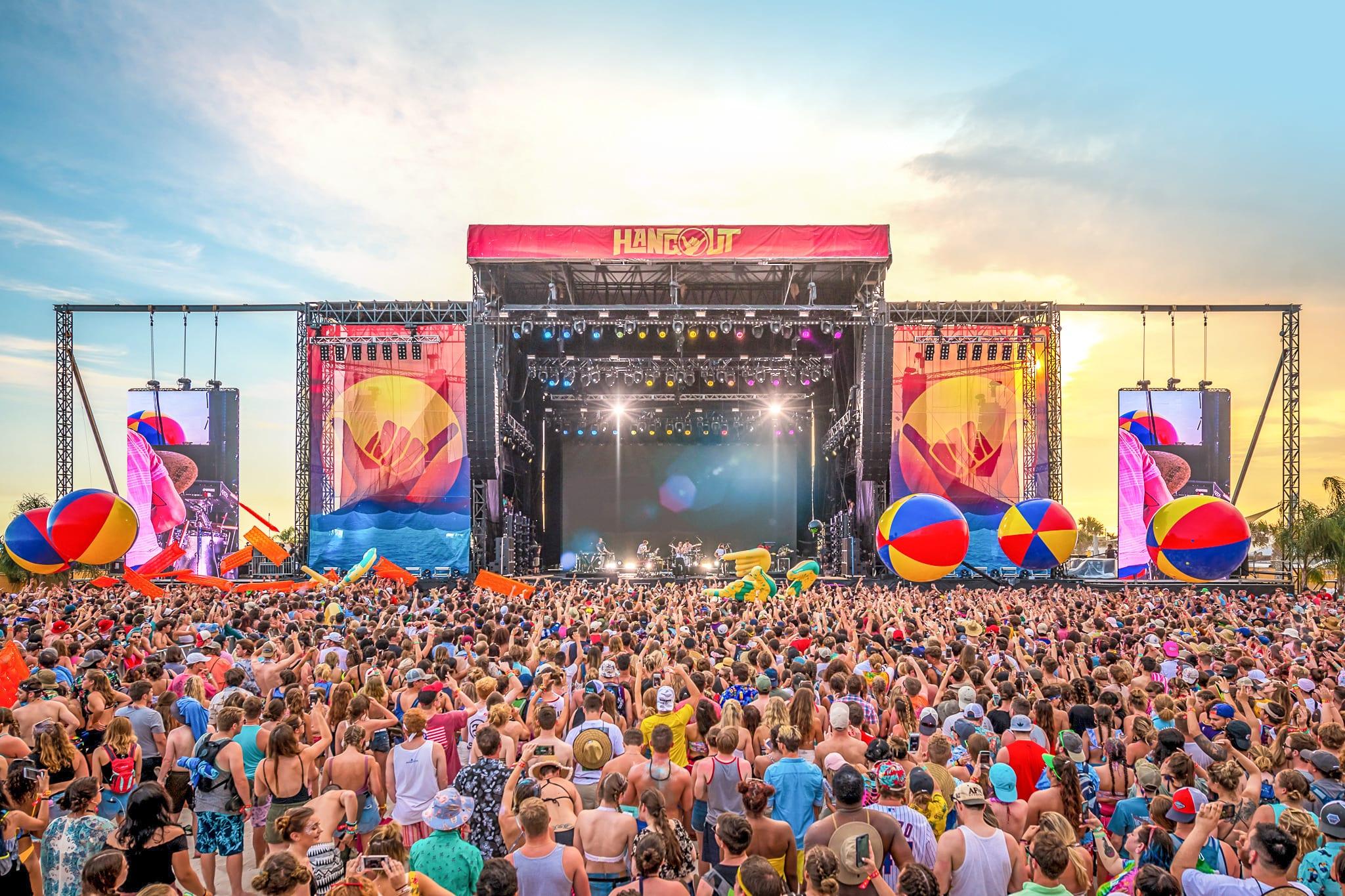 Shrimp Festival Gulf Shores 2020.Gulf Shores Seafood Festival 2020 Festival 2020