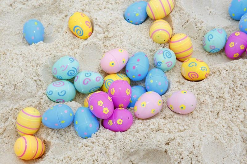 The Beach Club Easter Egg Hunt on the beach!http://courtlandrichards.zenfolio.com/Copyright © 2016 Courtland William RichardsAll Rights Reserved
