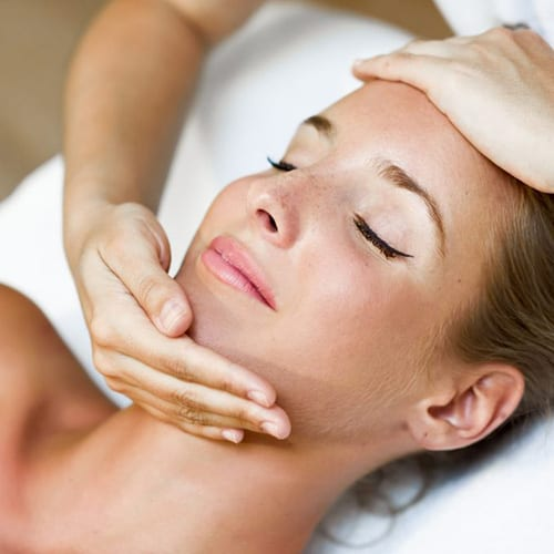 Signature Spa Package at The Beach Club Resort and Spa Gulf Shores