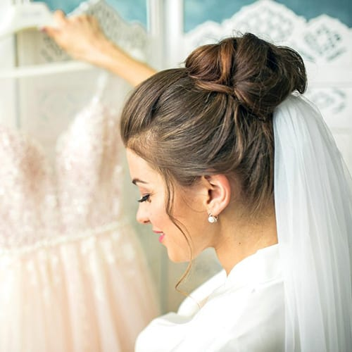 Bridal and Special Occasions at The Beach Club Resort and Spa Gulf Shores