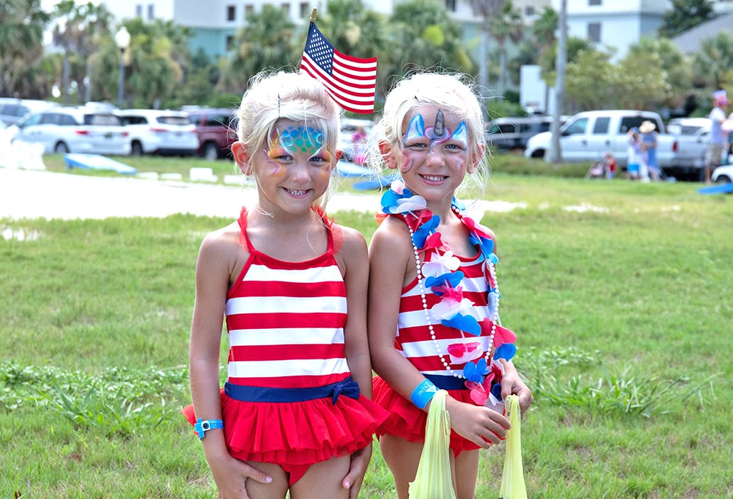 25 Fun Activities And Events For Gulf Shores Memorial Day Weekend