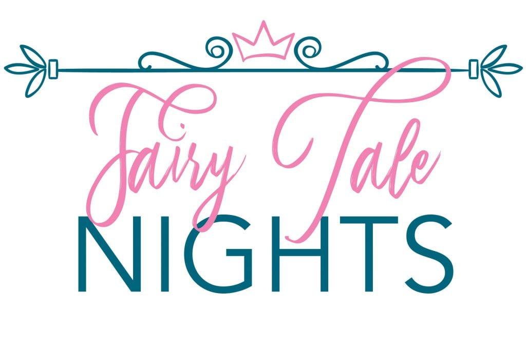 Fairy Tale Nights