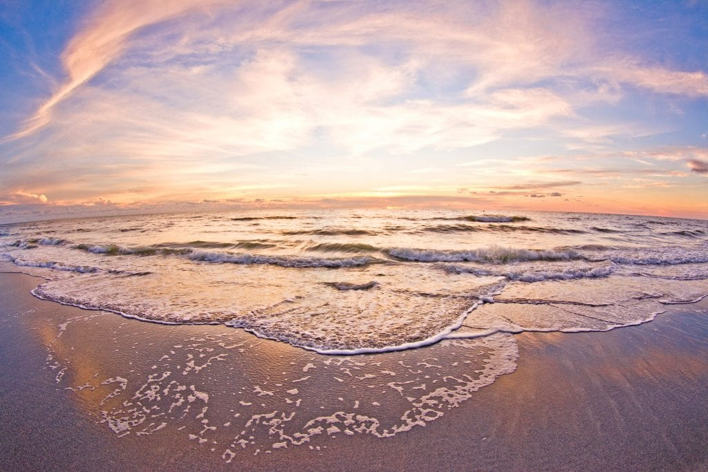 Frugal Gulf Shores: 8 Free Things To Do In Gulf Shores
