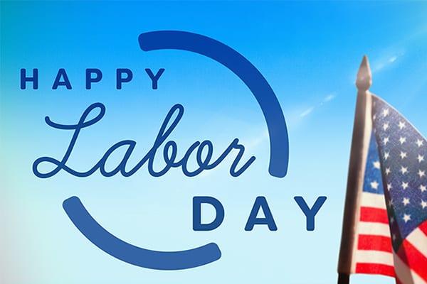 Labor Day special - The Beach Club Resort Gulf Shores Alabama