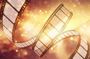 Dine in Movie at The Clubhouse - The Beach Club Resort Gulf Shores Alabama