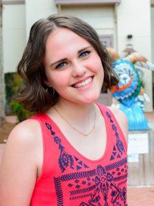Emily Hobbs