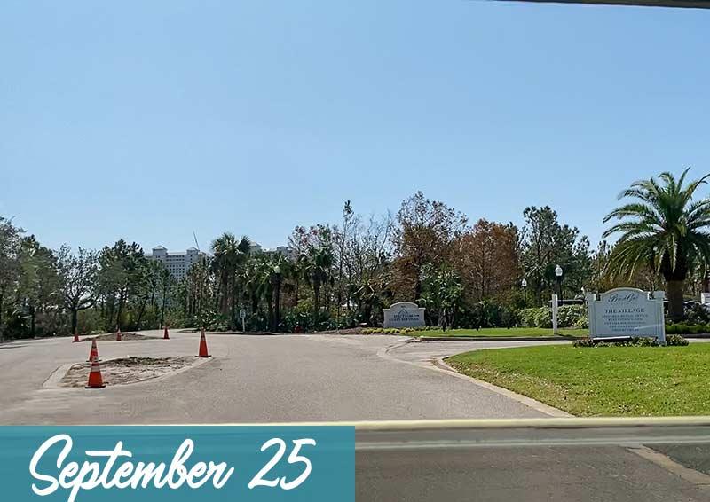 Landscape Sept 25